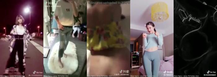202080141 0590 ttnn tlk tokteens girlwebcam - Tlk Tok,Teens Girl,Webcam / by TubeTikTok.Live