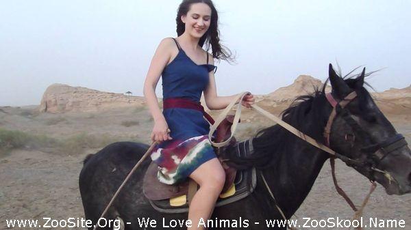 202081941 0291 fun amazonian princess - Amazonian Princess