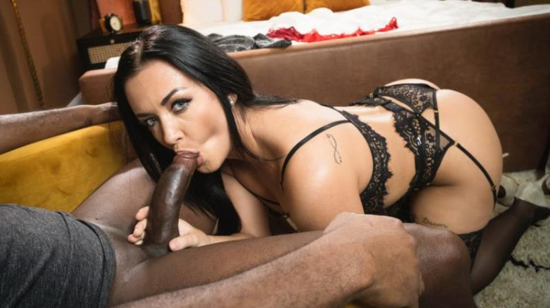 Zuzu Sweet - Sugar Baby Spends All His Money [SexWorking.com/Deviante.com] FullHD 1080p