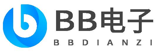 BB电子清洁能源股份有限公司