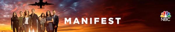 Manifest S03E03 1080p WEB H264-STRONTiUM