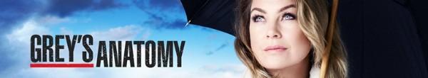 Greys Anatomy S17E12 1080p WEB H264 STRONTiUM