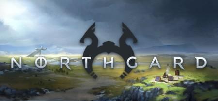 Northgard v2 4 24 21079-GOG
