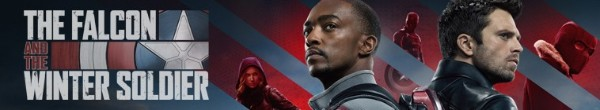 The Falcon and The Winter Soldier S01E05 1080p DSNP WEBRip H264 AAC DRKHLM