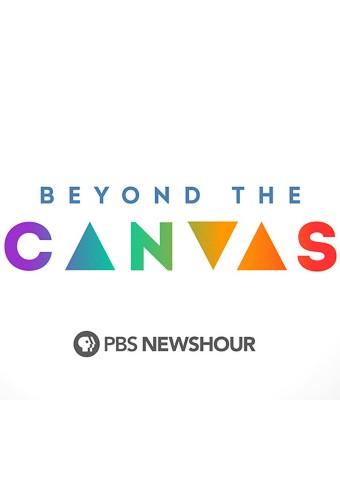 Beyond The Canvas S02E03 1080p WEB h264 BAE