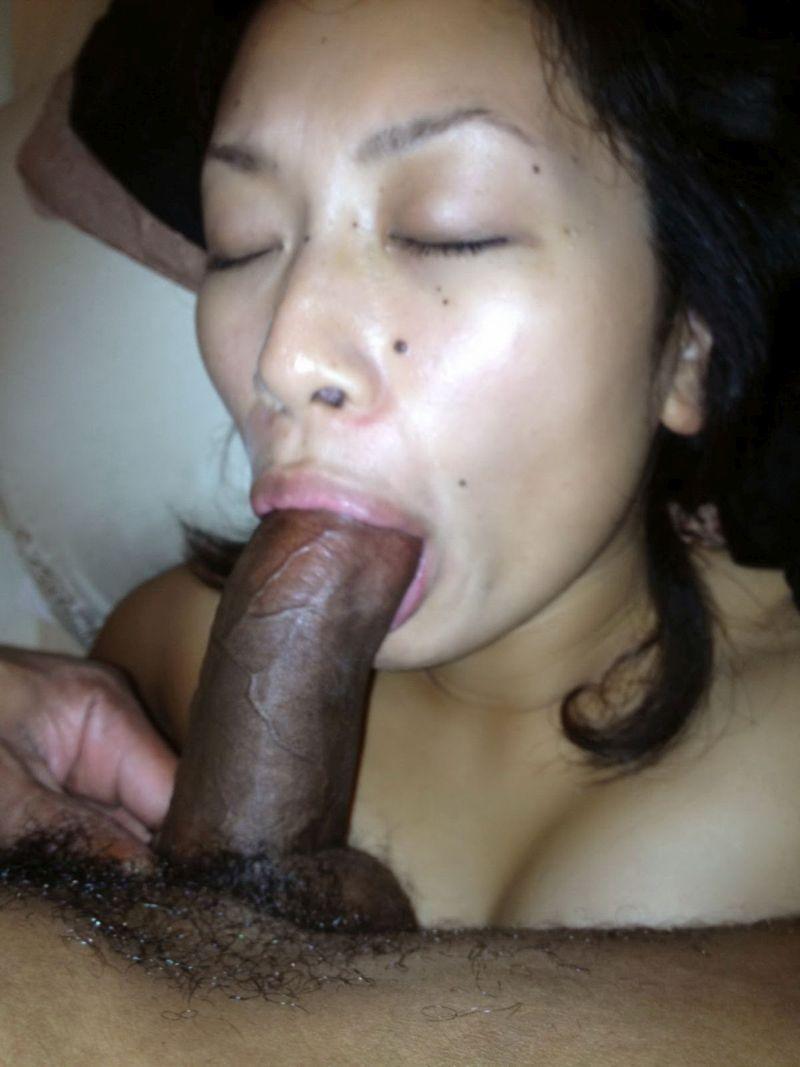 seks lodzik