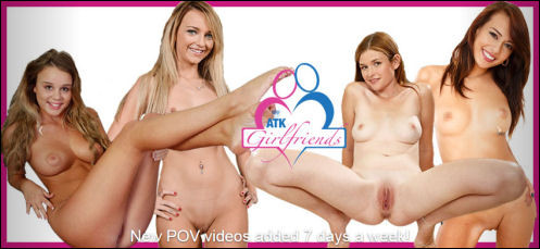ATKGirlfriends.com: Rosalyn Sphinx, Danni Rivers, Gia Paige, Melody Marks, Aften Opal, Kate Bloom, Lenna Lux, Vina Sky, Ashley Lane, Jade Kush, Niki Snow, Riley Star, Emma Hix, Jill Kassidy - Compilations Creampie [FullHD 1080p] (1.81 Gb)