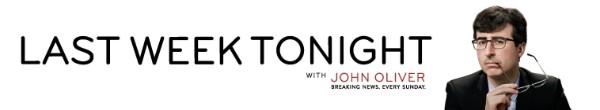 Last Week Tonight with John Oliver S08E09 1080p HEVC x265-MeGusta