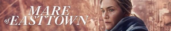 Mare of Easttown S01E01 1080p HEVC x265-MeGusta