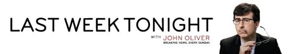 last week tonight with john oliver s08e09 1080p web h264-cakes