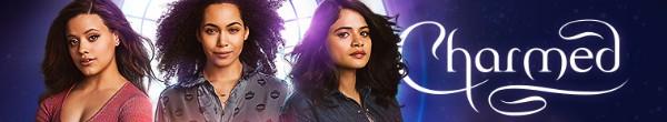 Charmed 2018 S03E10 1080p WEB H264 CAKES