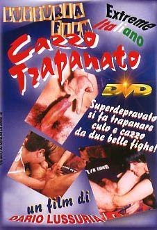 Cazzo Trapanato (2004)
