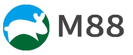 石家庄M88体育器材有限公司