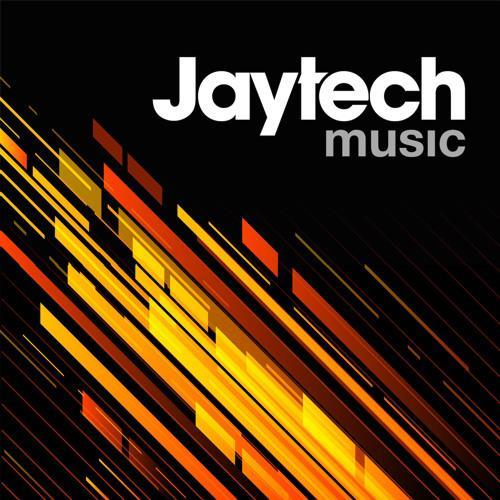 Jaytech & Paul Arcane - Jaytech Music Podcast 161 (2021-05-29)