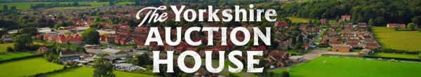 The Yorkshire Auction House S01E01 Cumbria Farmhouse 1080p HEVC x265