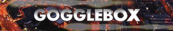 Gogglebox S17E04 1080p HEVC x265-MeGusta