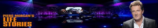 Piers Morgans Life Stories S12E09 Coleen Nolan 1080p HEVC x265-MeGusta