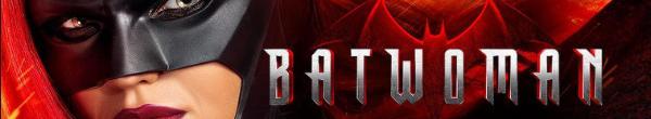 Batwoman S02E09 1080p WEB H264-CAKES