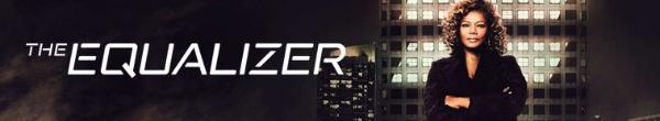 The Equalizer 2021 S01E05 The Milk Run 1080p AMZN WEBRip DDP5 1 x264-NTb