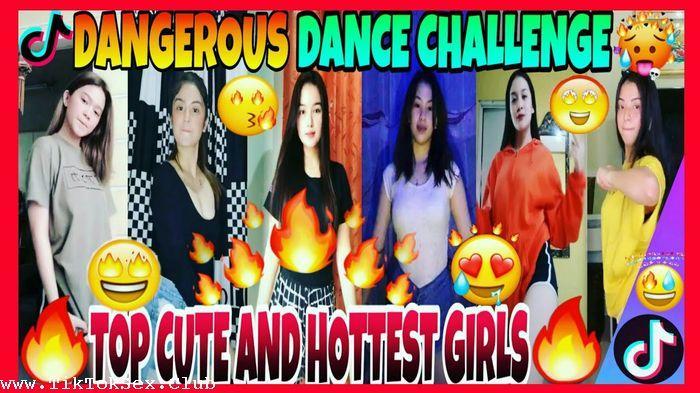 [Image: 198968412_0512_tty_dangerous_dance_chall..._teens.jpg]