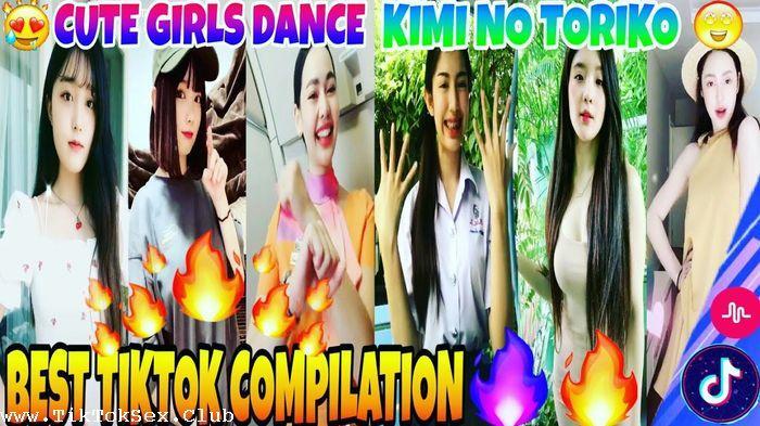 [Image: 198968465_0528_tty_kimi_no_toriko_dance_..._teens.jpg]
