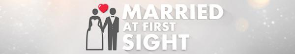 Married At First Sight AU S08E23 1080p HDTV H264 CBFM