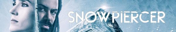 Snowpiercer S02E10 1080p NF WEB DDP5 1 Atmos x264 TOMMY