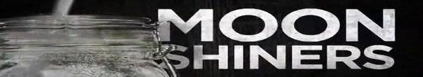 Moonshiners S10E20 Backwoods Bonanza 1080p WEB h264 CAFFEiNE