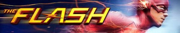 The Flash 2014 S07E05 Fear Me 720p AMZN WEBRip DDP5 1 x264-NTb