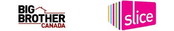 Big BroTher Canada S09E11 720p AMZN WEBRip DDP5 1 x264-NTb