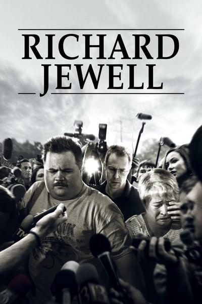 Richard Jewell 2019 2160p WEB-DL x265 8bit SDR DTS-HD MA 5 1-SWTYBLZ