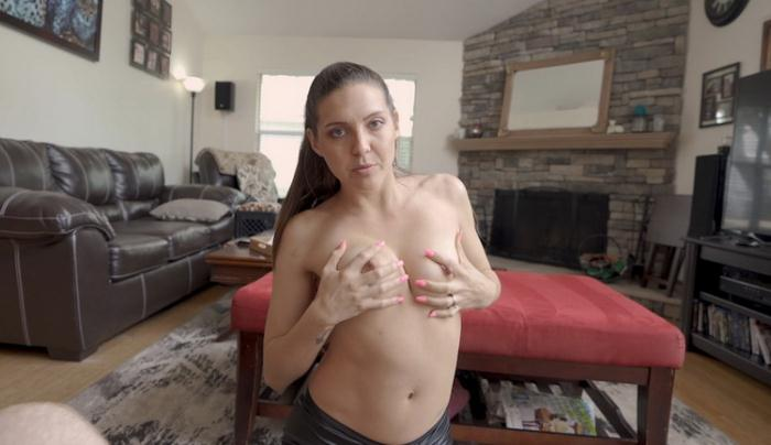 Sadie Holmes - Fucking My Married Milf Soccer Coach (FullHD 1080p) - WCA Productions/Manyvids - [2021]
