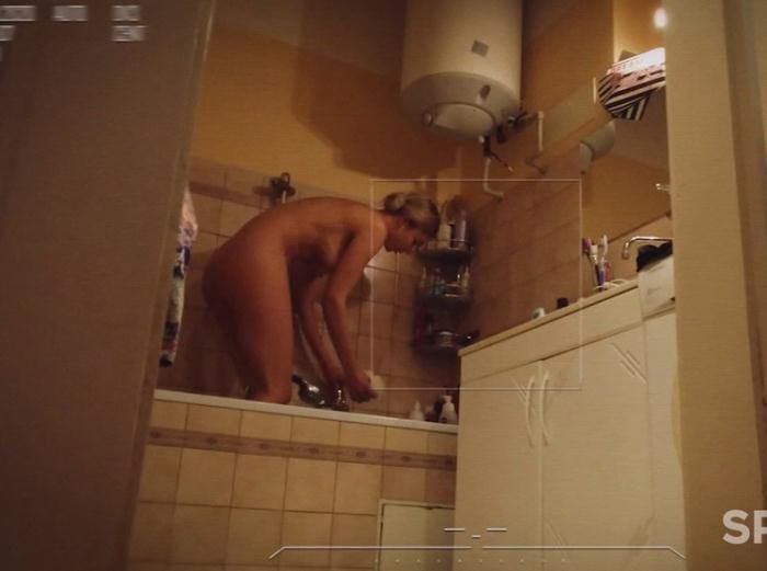 Venera Maxima - On The Trail Of Beautiful Model (FullHD 1080p) - spy26 - [2021]