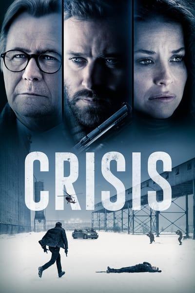 Crisis 2021 HDCAM 850MB c1nem4 x264-SUNSCREEN