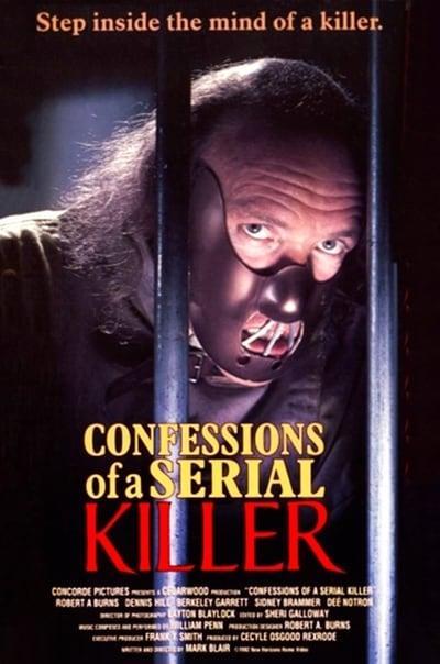 Confessions of a Serial Killer 1985 1080p WEBRip x265-RARBG