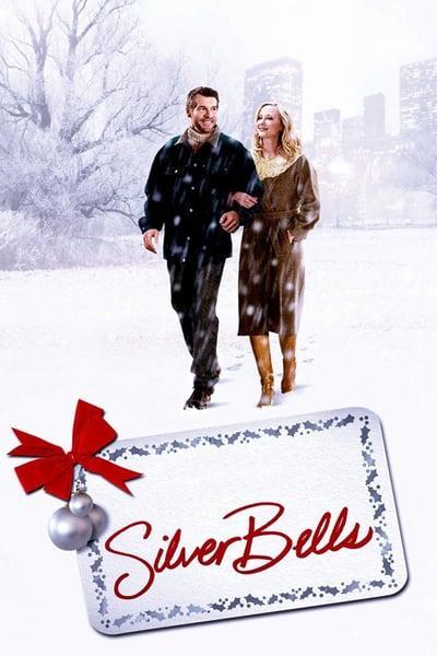 Silver Bells 2005 1080p WEBRip x265-RARBG