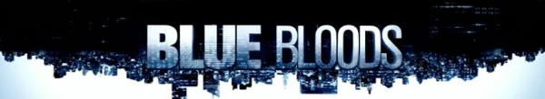 Blue Bloods S11E10 720p HDTV x265-MiNX