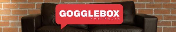 Gogglebox AU S13E07 720p HDTV x264-CBFM