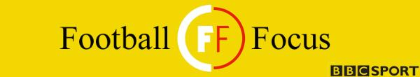 Football Focus 2021 04 03 720p HEVC x265-MeGusta