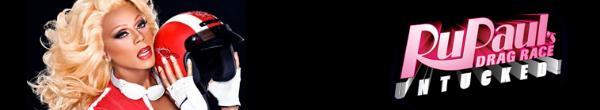 RuPauls Drag Race Untucked S13E13 Henny I Shrunk The Drag Queens 720p AMZN WEBRip ...