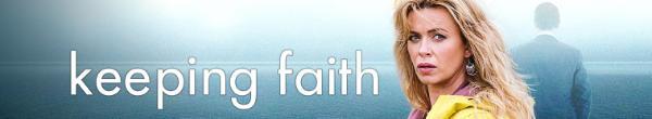 Keeping Faith S03E02 720p HDTV x264-ORGANiC