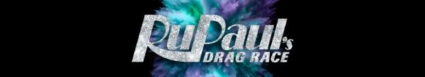 RuPauls Drag Race S13E13 720p WEB h264-SECRETOS
