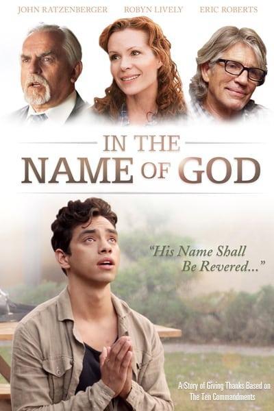 In The Name of God 2013 1080p WEBRip x265-RARBG