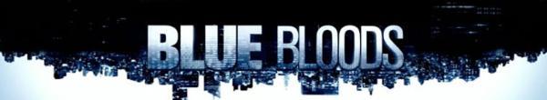 Blue Bloods S11E10 720p HDTV x264-SYNCOPY