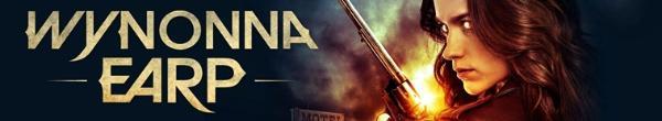 Wynonna Earp S04E11 720p x265-ZMNT