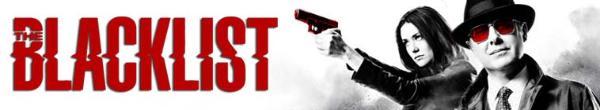 The Blacklist S08E12 Rakitin 720p AMZN WEBRip DDP5 1 x264-NTb