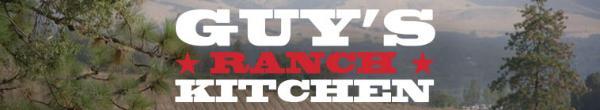 Guys Ranch Kitchen S04E14 Spring Picnic 720p WEBRip x264-KOMPOST