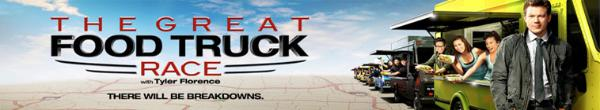 The Great Food Truck Race S13E05 Frostbite 720p HEVC x265-MeGusta