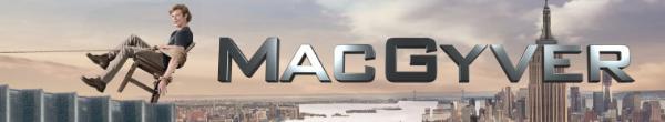 MacGyver 2016 S05E12 720p HDTV x264-SYNCOPY