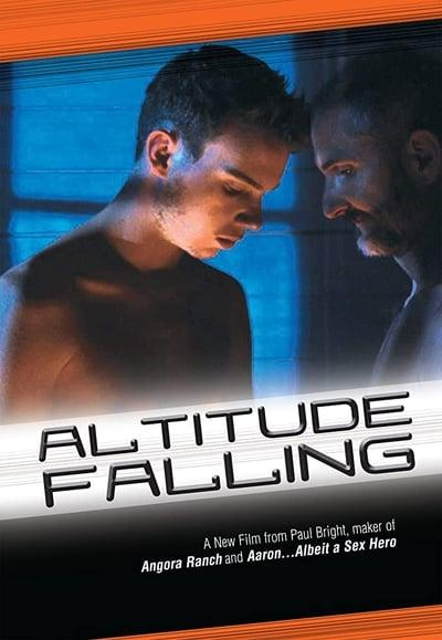 Altitude Falling 2010 1080p AMZN WEBRip DDP2 0 x264-MRCS